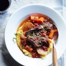 healthy diabetic recipes eatingwell