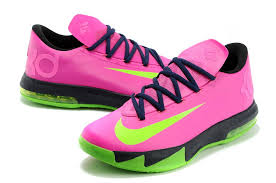 womens nike boots size 12 kd 6 vi shoes size us 8 8 5 9 5 10 12 kd shoes
