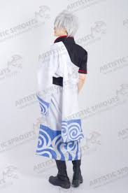 party display costume picture more detailed picture about silver