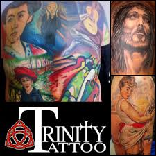 pilotonline com daily deal save up to 67 on non laser tattoo