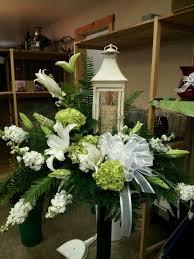 Funeral Flower Designs - best 10 memorial flowers ideas on pinterest funeral flowers