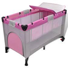 chambre évolutive bébé conforama cuisine lit pour bã bã lc pour la chambre bã bã ã volutive