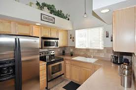 Kitchen Cabinets Culver City by Kitchen Color Schemes With Stainless Steel Appliances Kitchen