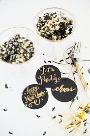 New Year S Eve Decorations Pinterest by 796 Best New Year U0027s Eve Ideas Images On Pinterest New Years Eve