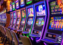 Best Buffet In Blackhawk by Gaming Slots U0026 Poker At Isle Casino Hotel Black Hawk Free Parking