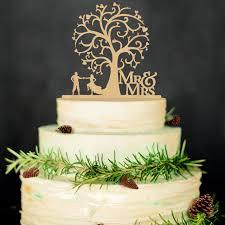 wedding cake accessories wedding cake accessories top on wedding accessories and mr mrs