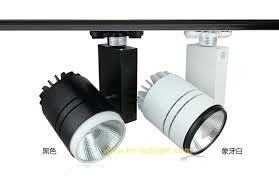 dimmer switch for track lighting dimmer switch for led track lighting gorod