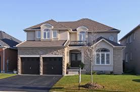 milton mls listing notifier receive milton ontario real estate