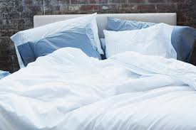wirecutter best sheets 27 of the best duvet covers according to interior designers