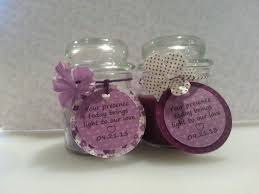 candles and favors 55 best ideas for zovinder images on candle favors