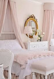 Shabby Chic White Bedroom Furniture by Best 25 Pink Bedrooms Ideas On Pinterest Pink Bedroom Design