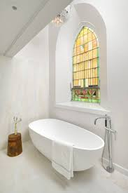 chicago s linc thelen converts old church into a modern wonder view in gallery church conversion chicago linc thelen design 12 jpg