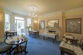 gallery yorke lodge bed and breakfast canterbury kent uk