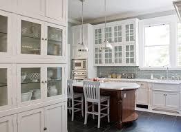 kitchen kitchen backsplash tiles and kitchen floor tiles wooden