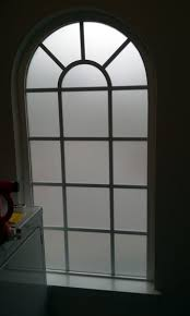 Decorative Windows For Houses 12 Best Window Film Images On Pinterest Privacy Window Film