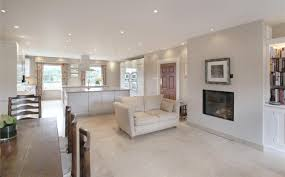 Property Brothers Kitchen Designs Savills Withinlee Road Prestbury Macclesfield Cheshire Sk10
