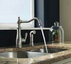 best faucets kitchen kitchen hardwood floor 2018 ikea kitchen best and white kitchen