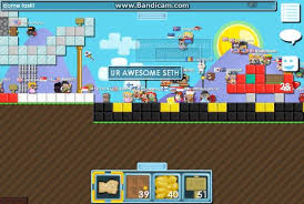 growtopia mod apk growtopia gem hack blogs pictures and more on