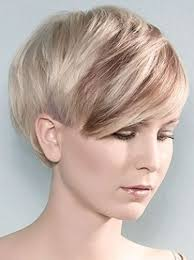 Trendy Frisuren F Kurze Haare by 35 Vogue Frisuren Für Kurze Haare Http Bit Ly Voguefrisuren