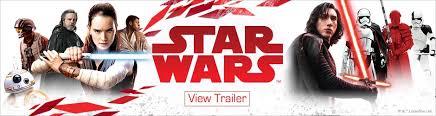 star wars target australia
