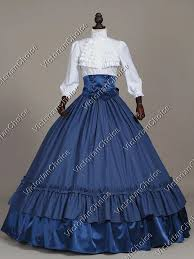 Victorian Halloween Costumes Women 25 Southern Belle Costume Ideas Southern