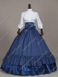 best 25 southern belle costume ideas on pinterest victorian