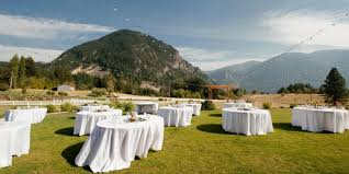 Wedding Barns In Washington State Compare Prices For Top 524 Wedding Venues In Yakima Washington