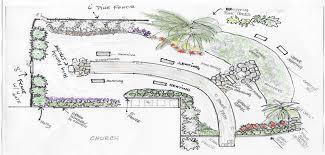 marian garden project st charles borromeo parish
