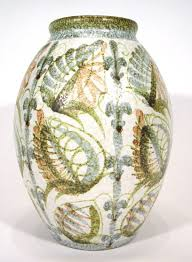 Denby Vase Pottery Denby Vase Pottery All About Pottery Collection And Ideas