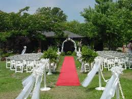 backyard wedding ceremony ideas picture of amazing backyard