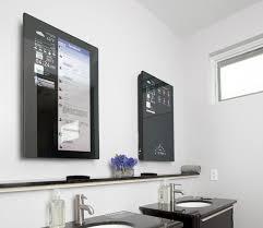 smart home interior design smart home design inspiring interior design part