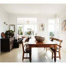 Living Spaces Dining Room 246 Best Living Spaces Images On Pinterest Living Spaces