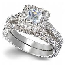 wedding rings women women wedding rings mindyourbiz us