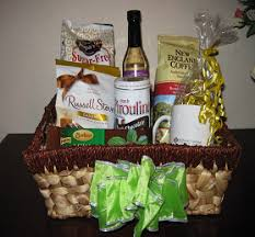 customized gift baskets corporate business gift baskets in rock island il cities