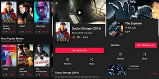 google play movies u0026 tv changes to a dark theme in latest update
