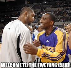 Kobe Bryant Memes - kobe bryant retiring a look at the black mamba s amazing career