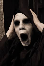 ideas makeup scary time photograph grim reaper pt 3 by kyle rea grim reaper makeup scary