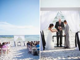 wedding ceremony ideas inspiration ceremony rituals traditions creative ideas