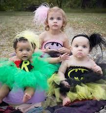 Infant Robin Costume Halloween Costume Ideas Kids Toddlers Babies Infants Pets Diy