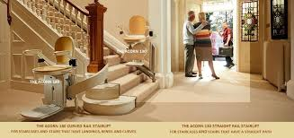stair lifts stairlifts hi hawaii acorn stairlifts usa