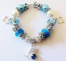 birthstone jewelry for 97 best birthstone jewelry for december images on