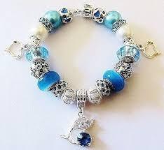 s bracelet birthstones 97 best birthstone jewelry for december images on