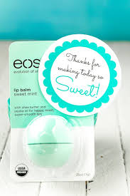 baby shower party favor ideas the sweetest baby shower favors you ve seen