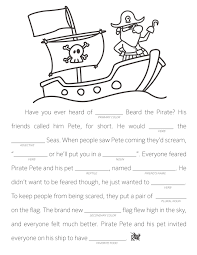 halloween short stories for kids printable make your own fill in the blank stories learning liftoff
