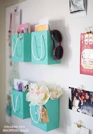 diy rooms fabulous diy organization ideas for girls