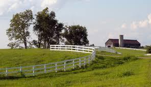 kentucky horse farms for sale archives lexington ky homes