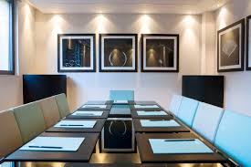 Small Conference Room Design Incredible Modern Meeting Room Design