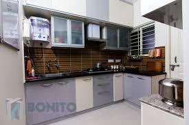 small kitchen cabinets cost 8 low cost kitchen cabinets ideas homify