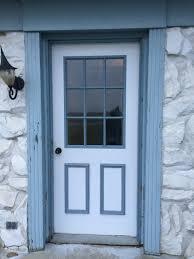 larson storm door replacement glass larson entry doors ideas design pics u0026 examples sneadsferry