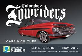 Longmont Colorado Map by Lowriders Cars And Culture City Of Longmont Colorado